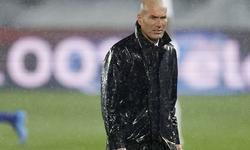 https://www.sportinfo.az/idman_xeberleri/ispaniya/111326.html