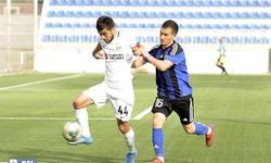 https://www.sportinfo.az/idman_xeberleri/1_divizion/111354.html