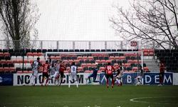 https://www.sportinfo.az/idman_xeberleri/neftci/111313.html