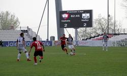 https://www.sportinfo.az/idman_xeberleri/kose/111300.html