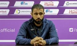 https://www.sportinfo.az/idman_xeberleri/zire/111342.html