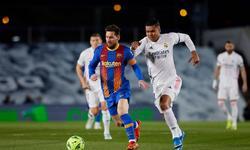 https://www.sportinfo.az/idman_xeberleri/ispaniya/111286.html