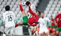 https://www.sportinfo.az/idman_xeberleri/milli_komanda/111337.html