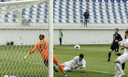 https://www.sportinfo.az/idman_xeberleri/sebail/111307.html