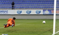 https://www.sportinfo.az/idman_xeberleri/sebail/111351.html