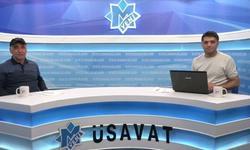 https://www.sportinfo.az/idman_xeberleri/milli_komanda/111306.html
