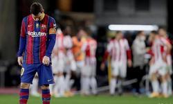 https://www.sportinfo.az/idman_xeberleri/ispaniya/111302.html