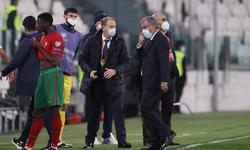 https://www.sportinfo.az/idman_xeberleri/milli_komanda/111304.html
