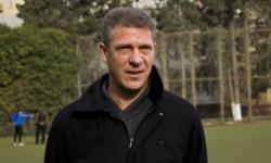 https://www.sportinfo.az/idman_xeberleri/neftci/111323.html