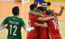 https://www.sportinfo.az/idman_xeberleri/futzal/111416.html