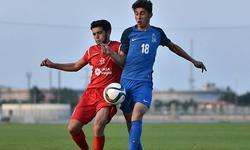 https://www.sportinfo.az/idman_xeberleri/milli_komanda/111421.html