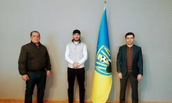 https://www.sportinfo.az/idman_xeberleri/1_divizion/111406.html