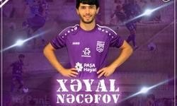 https://www.sportinfo.az/idman_xeberleri/sumqayit/111390.html