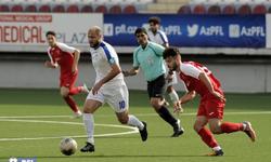 https://www.sportinfo.az/idman_xeberleri/1_divizion/111391.html
