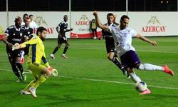 https://www.sportinfo.az/idman_xeberleri/sumqayit/111379.html