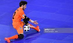 https://www.sportinfo.az/idman_xeberleri/futzal/111428.html