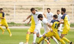 https://www.sportinfo.az/idman_xeberleri/1_divizion/111512.html
