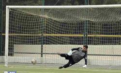https://www.sportinfo.az/idman_xeberleri/1_divizion/111447.html