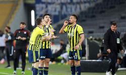 https://www.sportinfo.az/idman_xeberleri/turkiye/111496.html