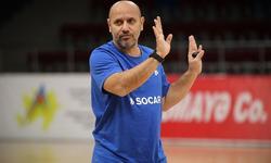 https://www.sportinfo.az/idman_xeberleri/futzal/111501.html