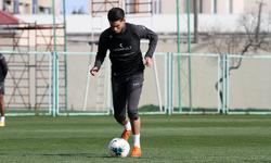 https://www.sportinfo.az/idman_xeberleri/neftci/111516.html