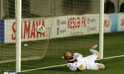 https://www.sportinfo.az/idman_xeberleri/premyer_liqa/111463.html