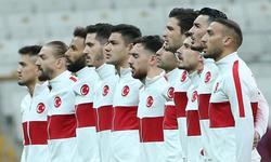 https://www.sportinfo.az/idman_xeberleri/turkiye/111519.html