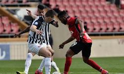 https://www.sportinfo.az/idman_xeberleri/neftci/111466.html