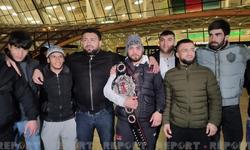 https://www.sportinfo.az/idman_xeberleri/diger_novler/111490.html