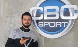 https://www.sportinfo.az/idman_xeberleri/maraqli/111535.html