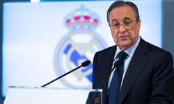 https://www.sportinfo.az/idman_xeberleri/ispaniya/111506.html