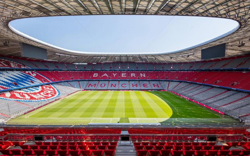 UEFA-ya təminat verməkdən imtina etdi – Daha bir şəhərdə problem