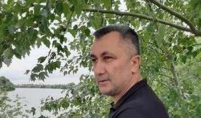 Bir adamın PFL-i və ya diktator Ramin Musayev