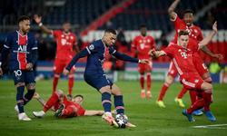 https://www.sportinfo.az/idman_xeberleri/cempionlar_liqasi/111542.html