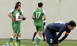 https://www.sportinfo.az/idman_xeberleri/1_divizion/111560.html