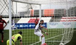 https://www.sportinfo.az/idman_xeberleri/qebele/111592.html