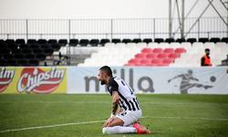 https://www.sportinfo.az/idman_xeberleri/neftci/111596.html