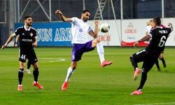 https://www.sportinfo.az/idman_xeberleri/sumqayit/111594.html