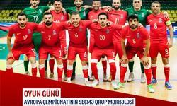 https://www.sportinfo.az/idman_xeberleri/futzal/111616.html