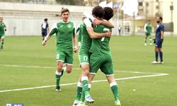 https://www.sportinfo.az/idman_xeberleri/premyer_liqa/111611.html
