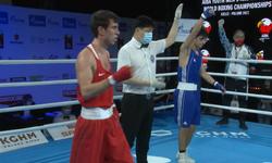 https://www.sportinfo.az/idman_xeberleri/boks/111593.html