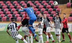 https://www.sportinfo.az/idman_xeberleri/premyer_liqa/111600.html