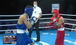 https://www.sportinfo.az/idman_xeberleri/boks/111546.html