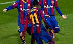 https://www.sportinfo.az/idman_xeberleri/ispaniya/111537.html