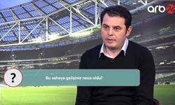 https://www.sportinfo.az/idman_xeberleri/arashdirma/111575.html