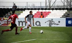 https://www.sportinfo.az/idman_xeberleri/qebele/111678.html