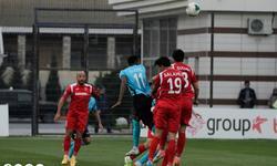 https://www.sportinfo.az/idman_xeberleri/premyer_liqa/111699.html