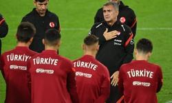 https://www.sportinfo.az/idman_xeberleri/turkiye/111656.html