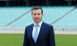 https://www.sportinfo.az/idman_xeberleri/azerbaycan_futbolu/111707.html