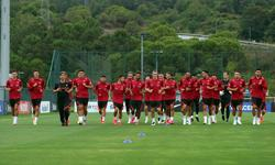 https://www.sportinfo.az/idman_xeberleri/turkiye/111667.html